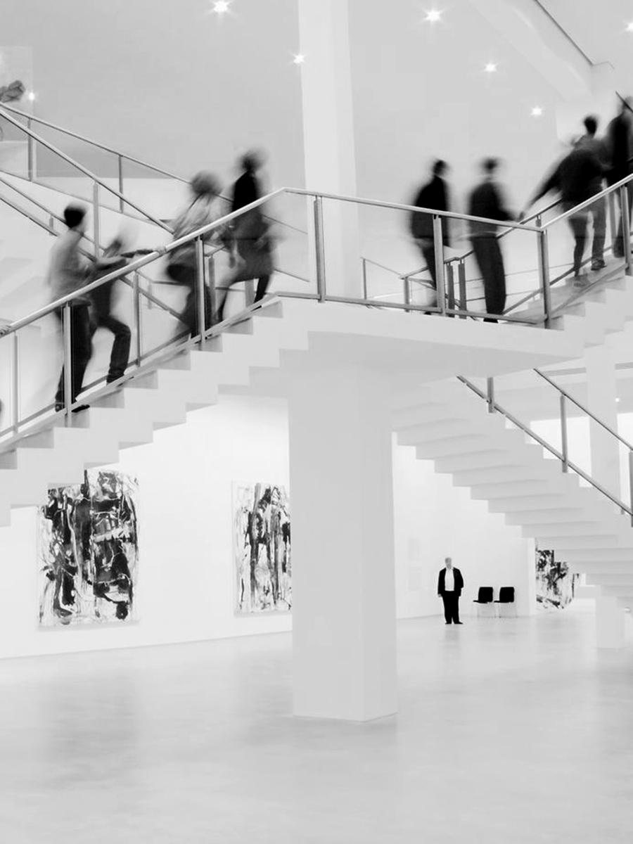 Berlinische_Galerie_Treppengalerie_Nina_Strassguetl.386