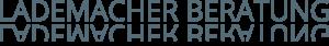 GL_Logo_640 (1)